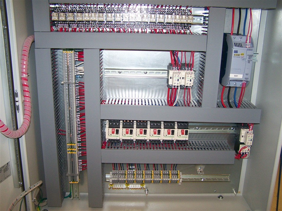 Smart Electrical Company on